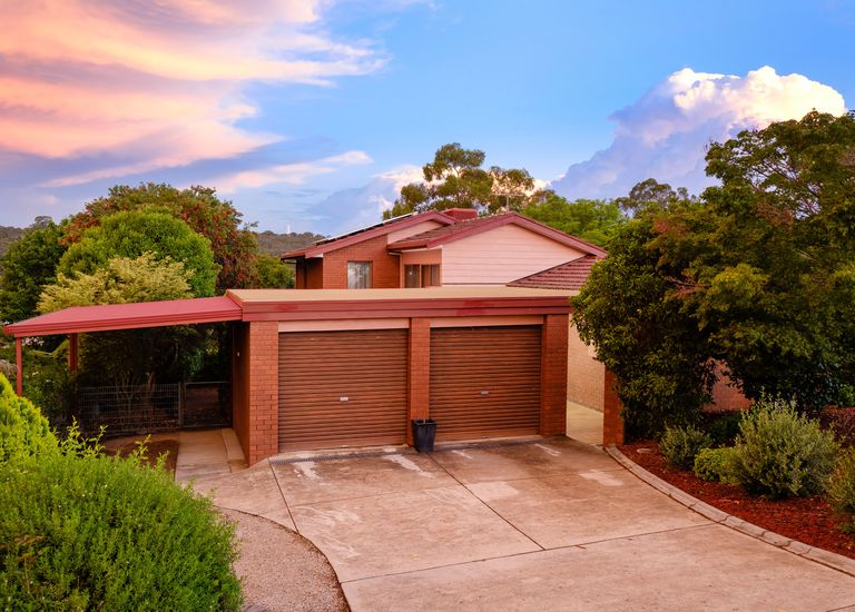 35 Sunset Drive, West Albury