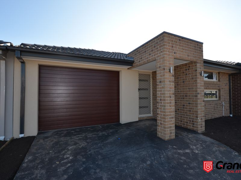 31 Australorp Drive, Clyde North