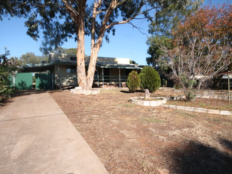 19 William Street, Merriwa