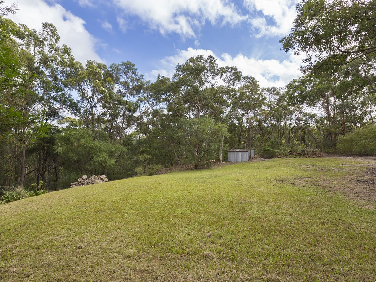35 Bellevue Road, Faulconbridge