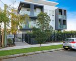 25 / 49-51 Anglo Road, Campsie