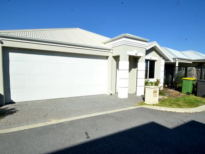 13 Corsican Way, Canning Vale