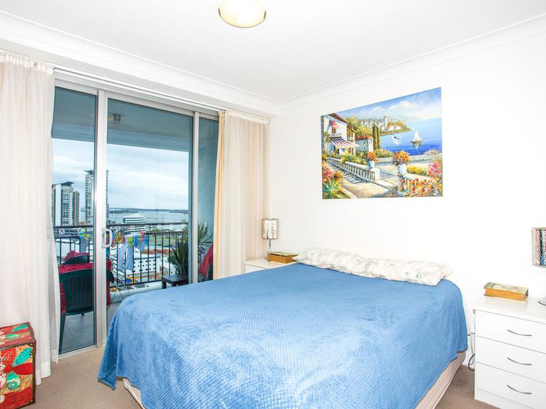 1132 / 56 Scarborough Street, Southport