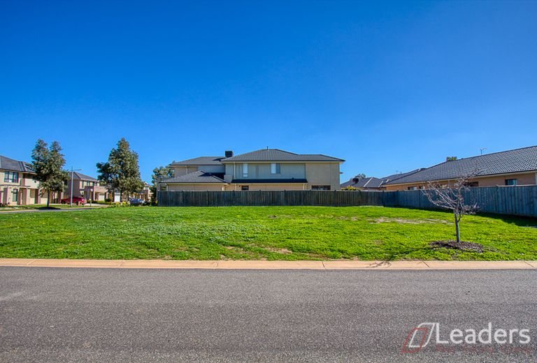 64 Beachview Parade, Sanctuary L...