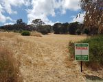 Lot 36, Longview Road, American River