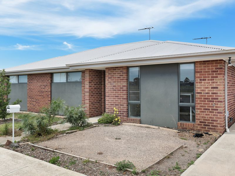 1 / 409 Hogans Road, Tarneit