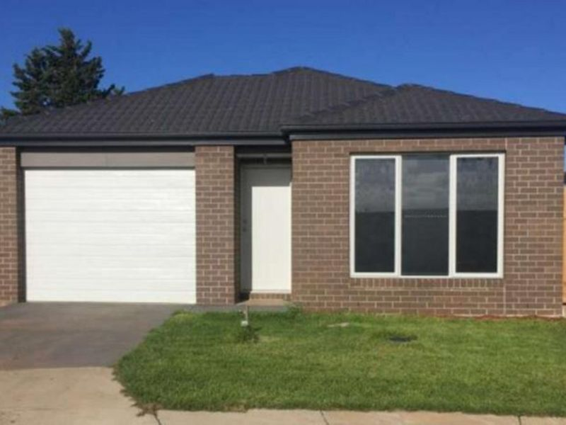 31A Ayesha Avenue, Melton South