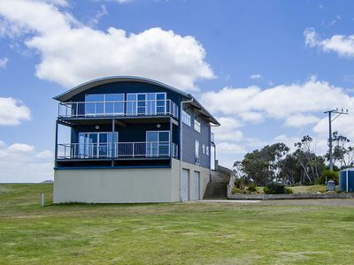 43 RIVOLI DRIVE, Beachport