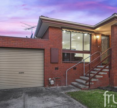 3 / 15 BIESKE ROAD, Grovedale