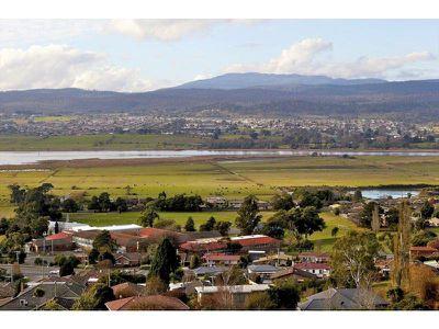 136 Riverside Views Estate, Riverside