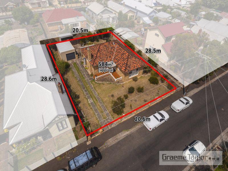 45 McDougall Street, Geelong West