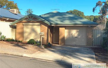 1B Britton Street, Gawler West