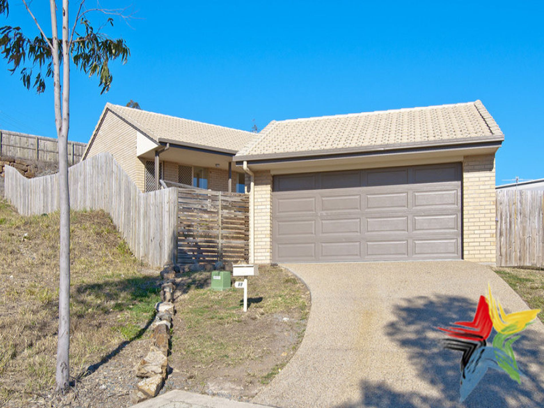 88 Outlook Drive, Waterford
