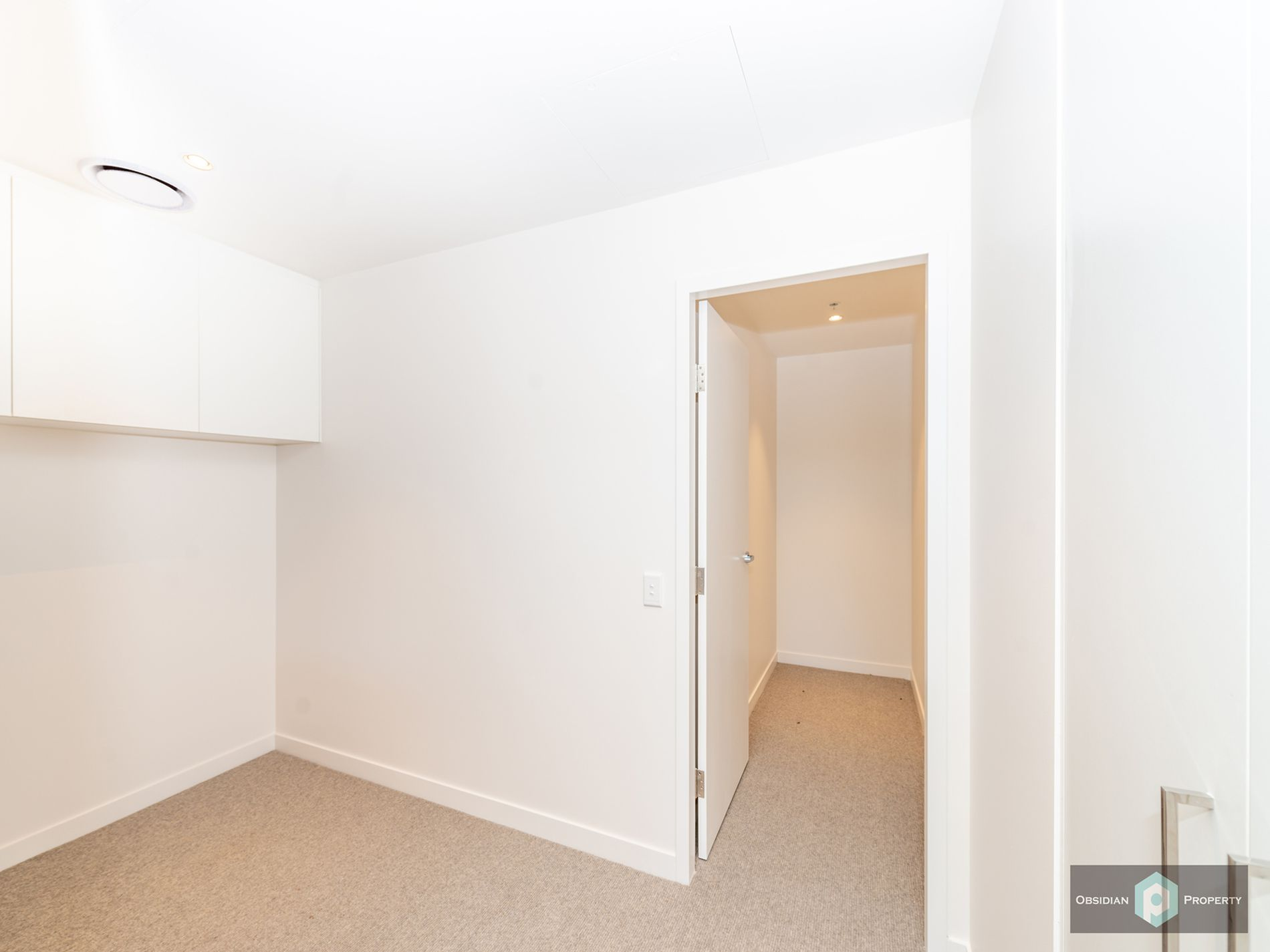 One Bedroom / 3 Network Place, North Ryde