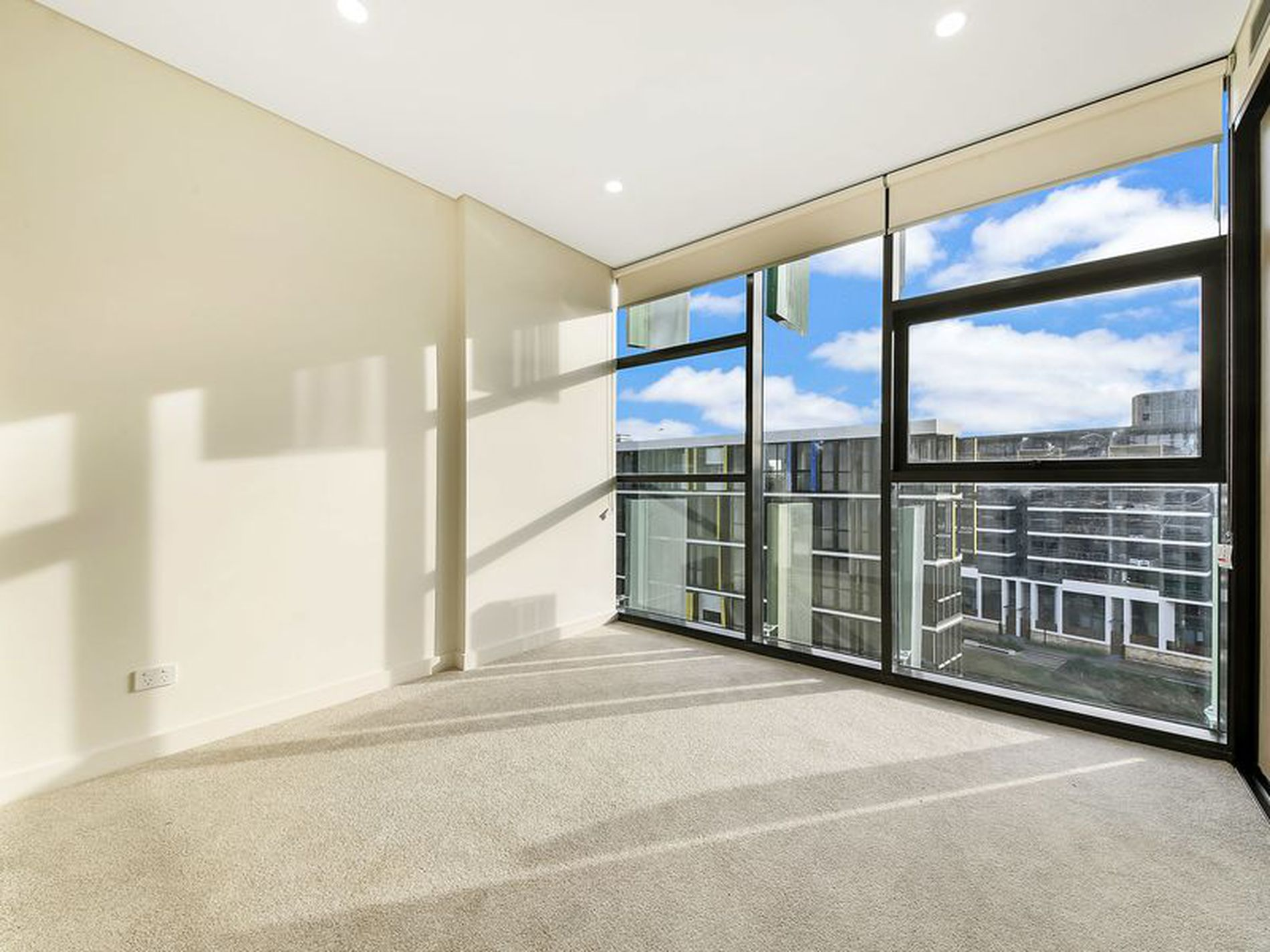 10701 / 5 Sam Sing Street, Waterloo