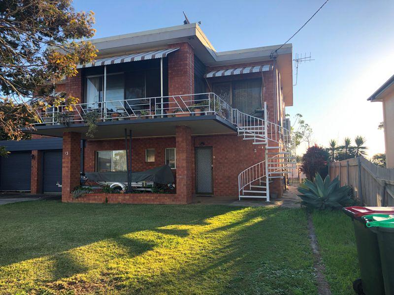 2 / 13 Hastings Avenue, Port Macquarie