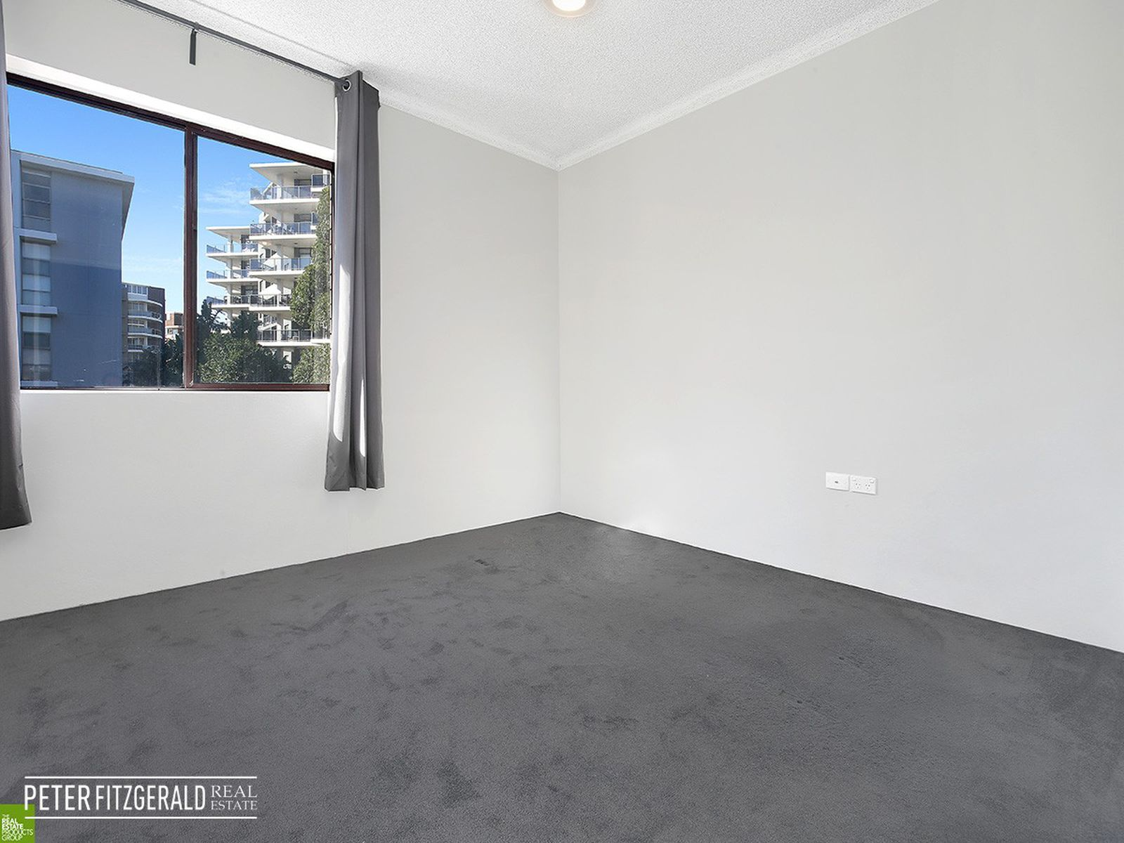 12 / 17 Church Street, Wollongong
