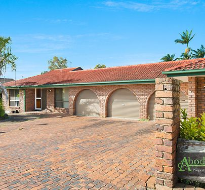47 Susan Avenue, Kippa-ring