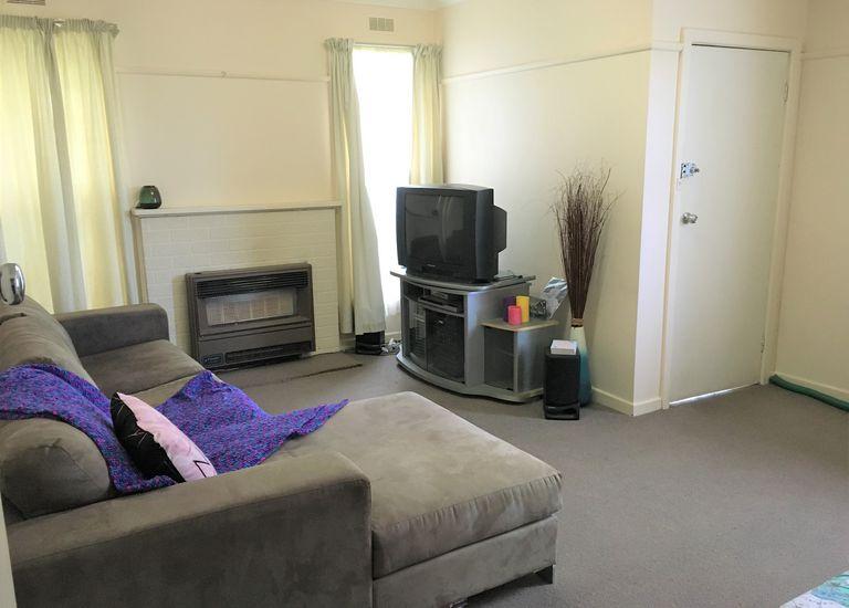 17 Roff Street, Ballarat East