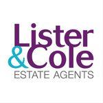 Lister & Cole