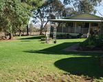 91 Deveril Rd, Leeton