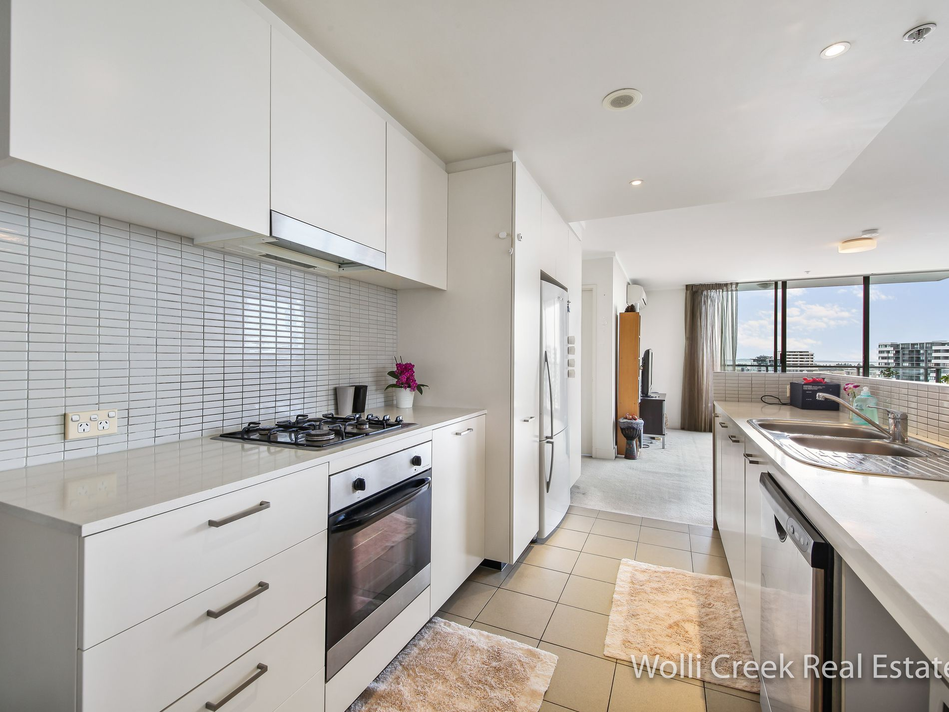 A1101 / 35 Arncliffe Street, Wolli Creek