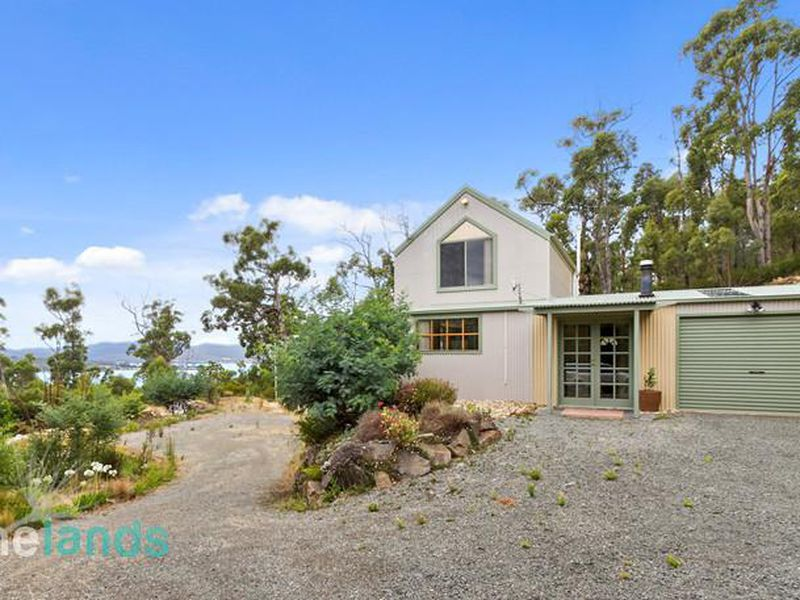 462 Esperance Coast Road, Brooks Bay