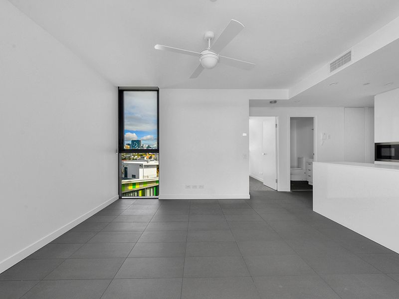 1804 / 10 Trinity Street, Fortitude Valley