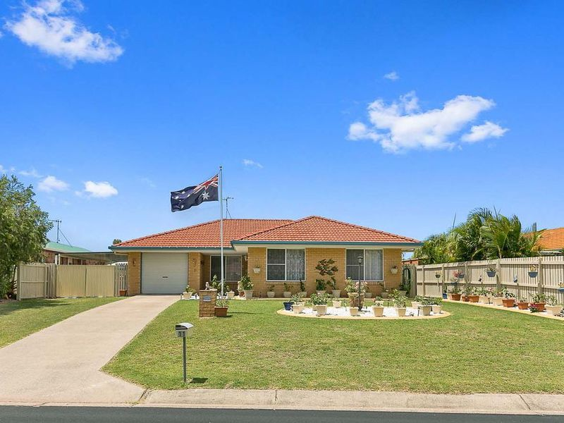 11 Tree View Road, Toogoom