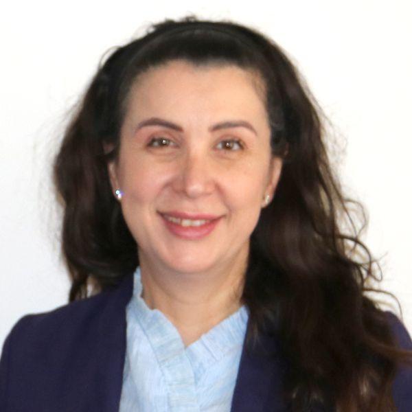 Nicoletta Astuto