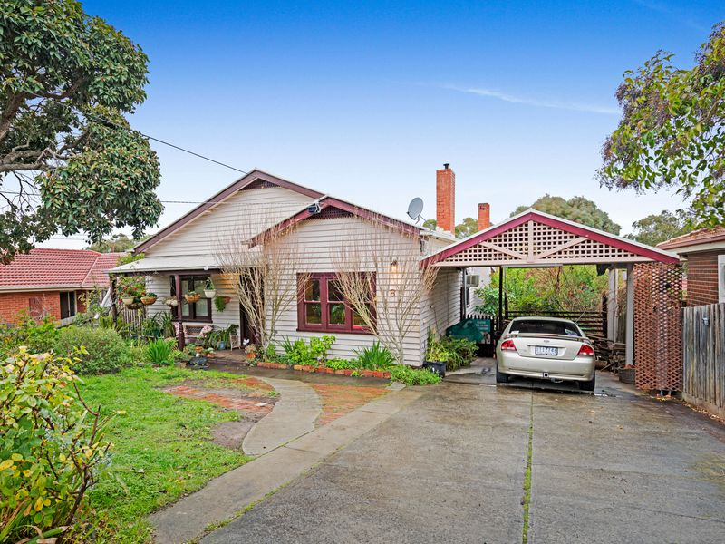 89 Nell Street, Greensborough