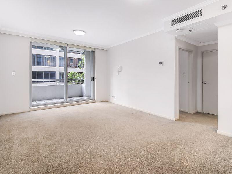 154 / 298 Sussex Street, Sydney