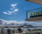709 / 25 Bellevue Street, Newcastle
