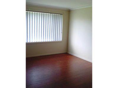 2 / 50 Hillcrest Street, Wollongong