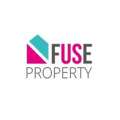 Fuse Property