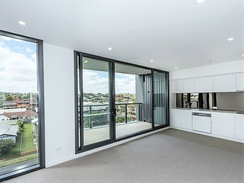 31005 / 300 Old Cleveland Road, Coorparoo