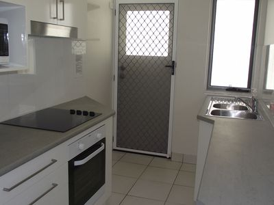 6 / 89-91 Marine Pde, Redcliffe