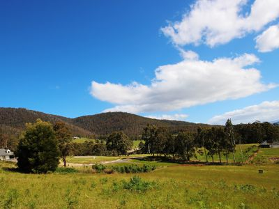 35 Snowy View Heights , Huonville