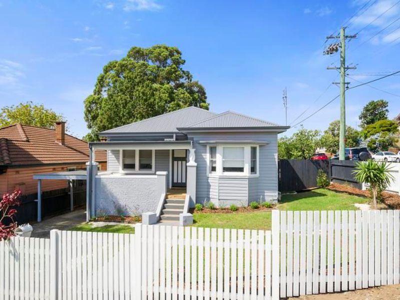 15 Allan Street, Wollongong