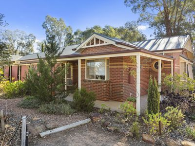 2 Fletchers Creek Road, Marong