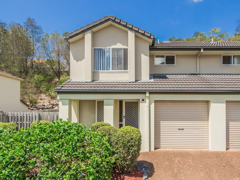 Unit 57 / 74 Universal Street, Pacific Pines