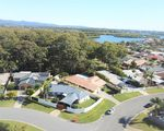 30 Sundown Drive, Paradise Point