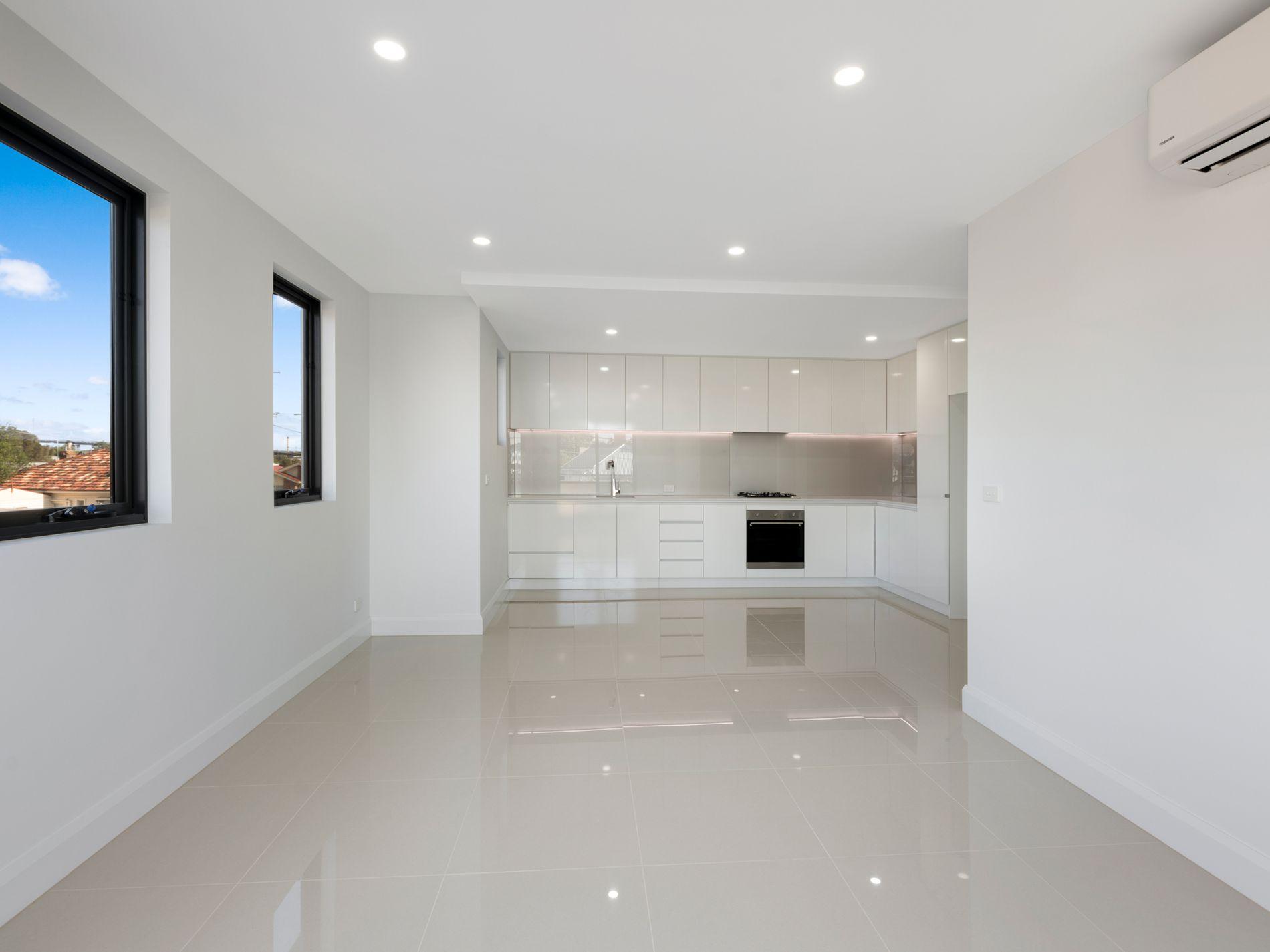 102 / 38 Fehon Street, Yarraville