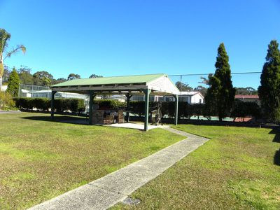 30 / 157 The Springs Rd, Sussex Inlet
