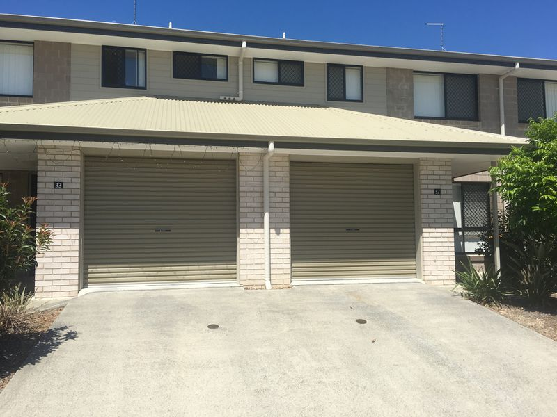 59 / 125 Orchard Road, Richlands