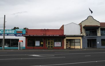 356 Pascoe Vale Road, Essendon