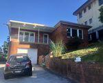 2A Staff Street, Wollongong