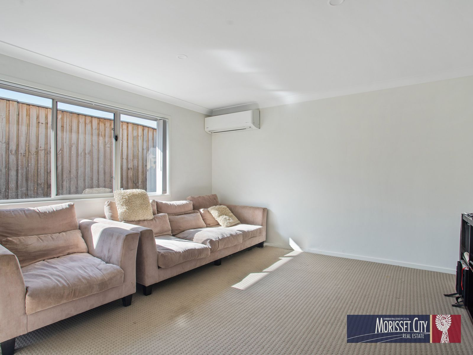18 / 80 Goodwins Road, Morisset