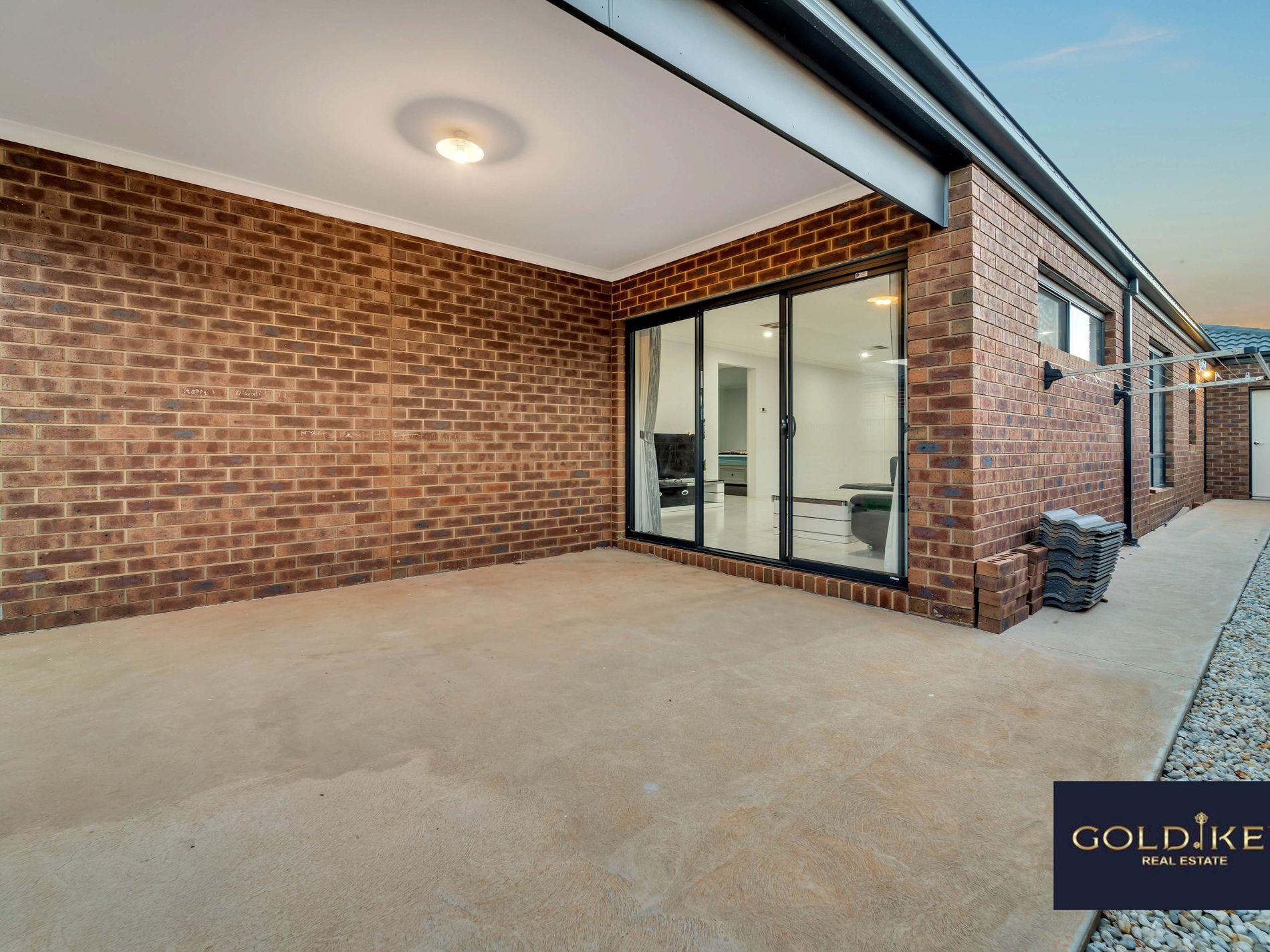 30 Beckworth Boulevard, Tarneit