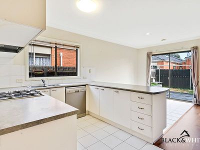 12 / 151-167 Bethany Road, Hoppers Crossing